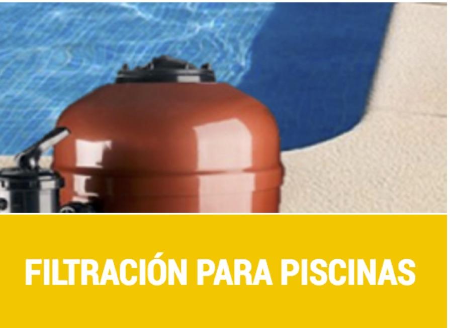 Oferta de productos para piscina piscinas aop for Productos para piscinas