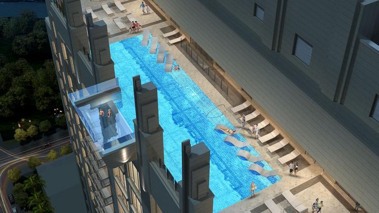 rooftop-pool*750xx4500-2531-0-612