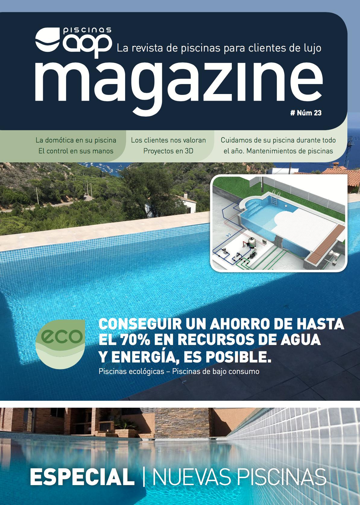 portada revista AOP2