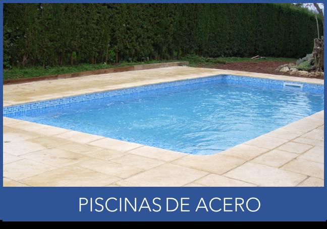 Piscinas aop construcci n de piscinas for Fabricacion de piscinas