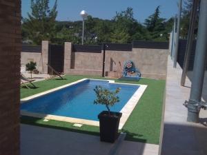 piscinas 038_1024