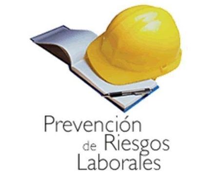 prevencin-de-riesgos-laborales-1-638