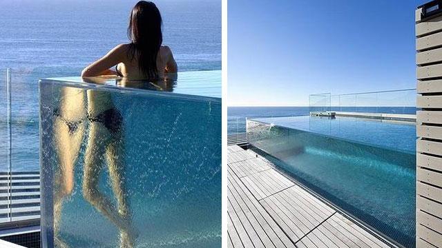 piscinas-transparentes