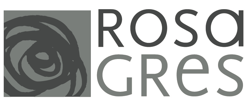 Rosagres